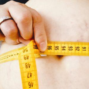 Weer fit na de zwangerschap