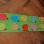 Traktatie kinderdagverblijf